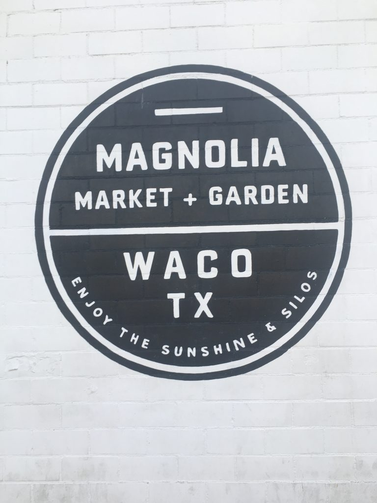 Magnolia Market- Recap of Magnolia Table and the Silos, Fixer Upper | Mealswithmaggie.com